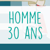 carte-anniversaire-homme-30-ans