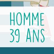 carte-anniversaire-homme-39-ans