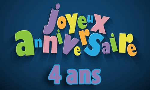 carte-anniversaire-homme-4-ans-invitation.jpg