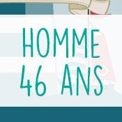 carte-anniversaire-homme-46-ans