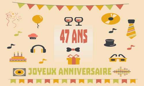 carte-anniversaire-homme-47-ans-musique.jpg