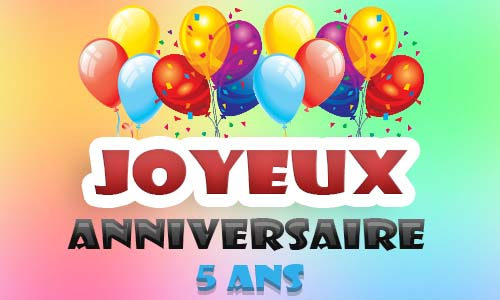 carte-anniversaire-homme-5-ans-ballons-gonflables.jpg