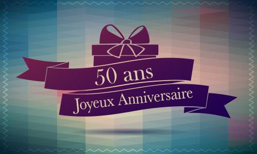 carte-anniversaire-homme-50-ans-ruban.jpg