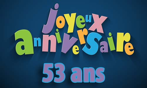 carte-anniversaire-homme-53-ans-invitation.jpg