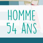 carte-anniversaire-homme-54-ans