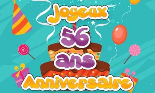 carte-anniversaire-homme-56-ans-fiesta.jpg