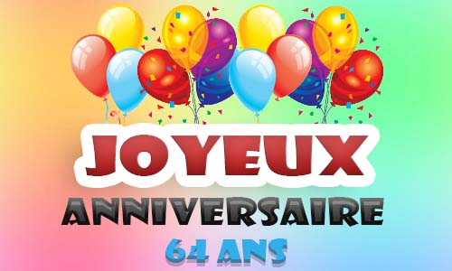 carte-anniversaire-homme-64-ans-ballons-gonflables.jpg