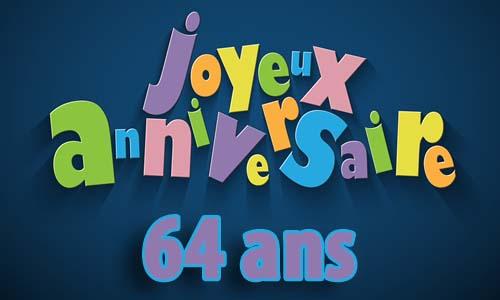 carte-anniversaire-homme-64-ans-invitation.jpg