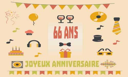 carte-anniversaire-homme-66-ans-musique.jpg