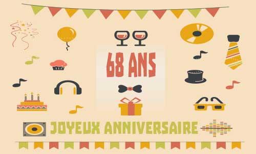 carte-anniversaire-homme-68-ans-musique.jpg