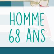 carte-anniversaire-homme-68-ans