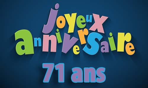 carte-anniversaire-homme-71-ans-invitation.jpg