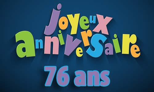 carte-anniversaire-homme-76-ans-invitation.jpg