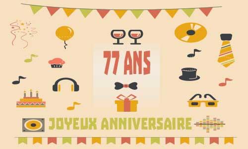 carte-anniversaire-homme-77-ans-musique.jpg