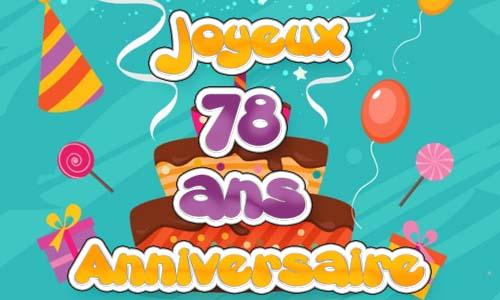carte-anniversaire-homme-78-ans-fiesta.jpg
