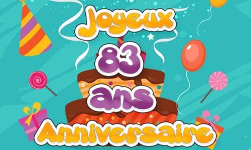 carte-anniversaire-homme-83-ans-fiesta.jpg