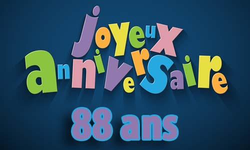carte-anniversaire-homme-88-ans-invitation.jpg