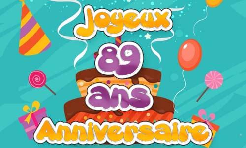 carte-anniversaire-homme-89-ans-fiesta.jpg