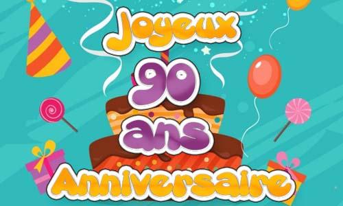 carte-anniversaire-homme-90-ans-fiesta.jpg