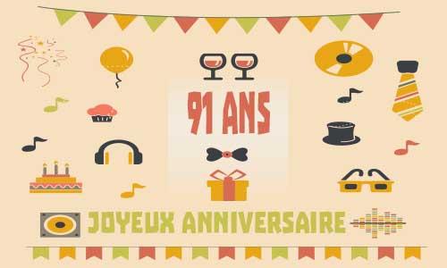 carte-anniversaire-homme-91-ans-musique.jpg