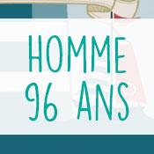 carte-anniversaire-homme-96-ans