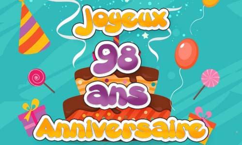 carte-anniversaire-homme-98-ans-fiesta.jpg