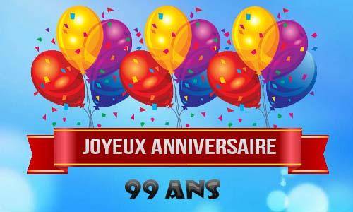 carte-anniversaire-homme-99-ans-ballons-ciel.jpg