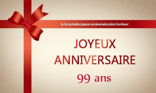 carte-anniversaire-homme-99-ans-felicitation.jpg
