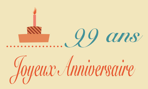 carte-anniversaire-homme-99-ans-une-bougie.jpg
