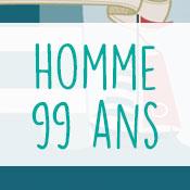 carte-anniversaire-homme-99-ans