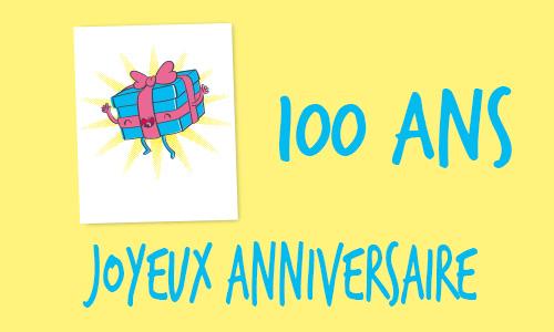 carte-anniversaire-humour-100-ans-cadeau-drole.jpg