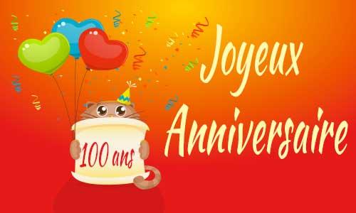 carte-anniversaire-humour-100-ans-chat.jpg