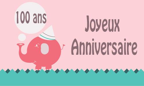 carte-anniversaire-humour-100-ans-elephant.jpg