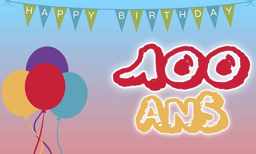 carte-anniversaire-humour-100-ans-fete-ballon.jpg