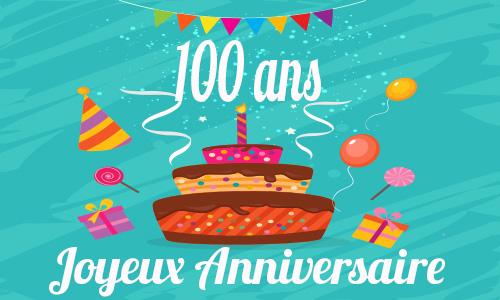 carte-anniversaire-humour-100-ans-gateau-drole.jpg