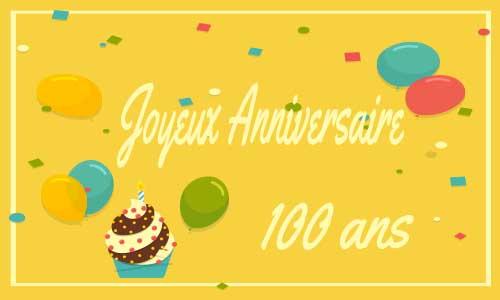 carte-anniversaire-humour-100-ans-jaune.jpg