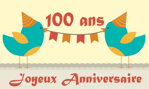 carte-anniversaire-humour-100-ans-poussin.jpg