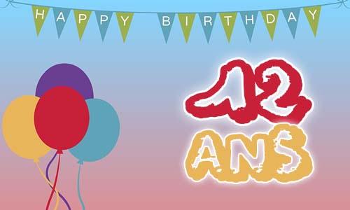 carte-anniversaire-humour-12-ans-fete-ballon.jpg