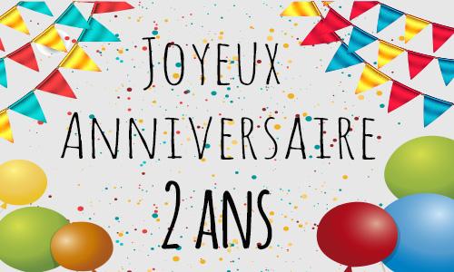 carte-anniversaire-humour-2-ans-confetti.jpg