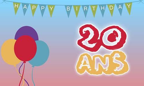 carte-anniversaire-humour-20-ans-fete-ballon.jpg