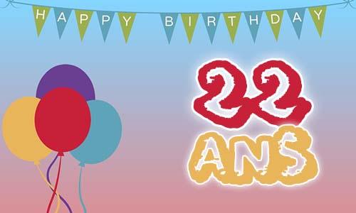 carte-anniversaire-humour-22-ans-fete-ballon.jpg
