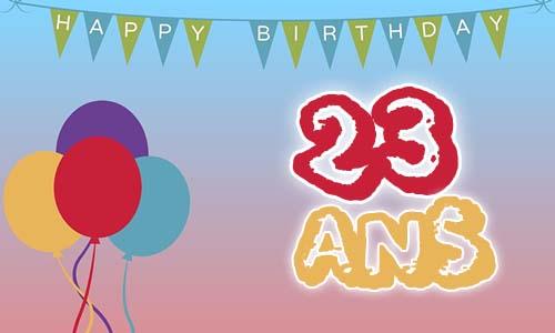 carte-anniversaire-humour-23-ans-fete-ballon.jpg