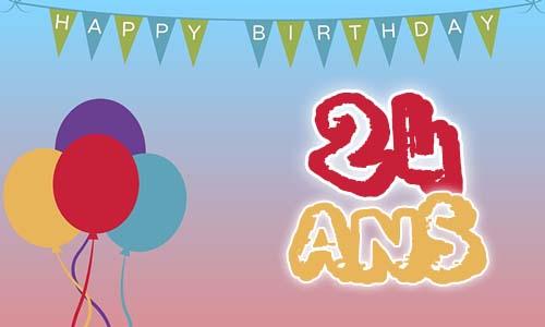 carte-anniversaire-humour-24-ans-fete-ballon.jpg