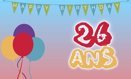 carte-anniversaire-humour-26-ans-fete-ballon.jpg