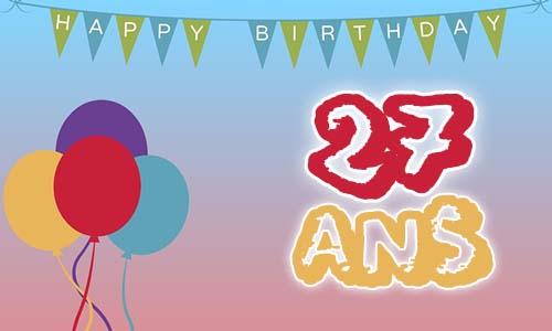 carte-anniversaire-humour-27-ans-fete-ballon.jpg