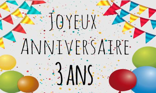 carte-anniversaire-humour-3-ans-confetti.jpg