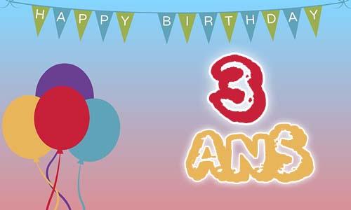carte-anniversaire-humour-3-ans-fete-ballon.jpg