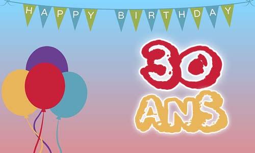 carte-anniversaire-humour-30-ans-fete-ballon.jpg