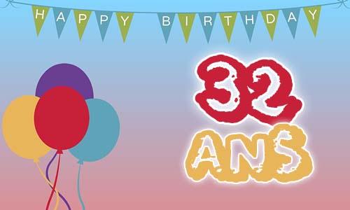 carte-anniversaire-humour-32-ans-fete-ballon.jpg