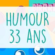 carte-anniversaire-humour-33-ans